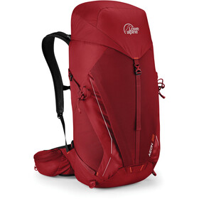 Lowe Alpine Aeon 22 Backpack Men red